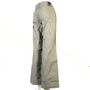 Lady Hathaway pants 12x30